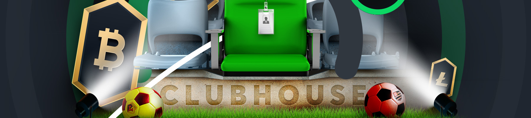 This image has an empty alt attribute; its file name is clubhouse-banner-main.png