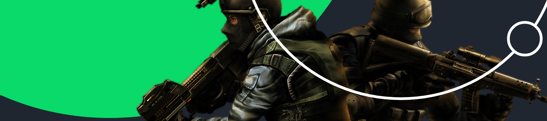 This image has an empty alt attribute; its file name is cs-go-banner-bets.png
