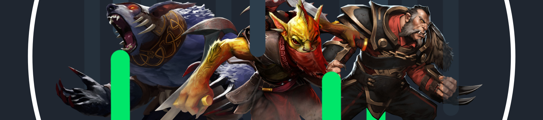This image has an empty alt attribute; its file name is dota2-banner-games-pages.png