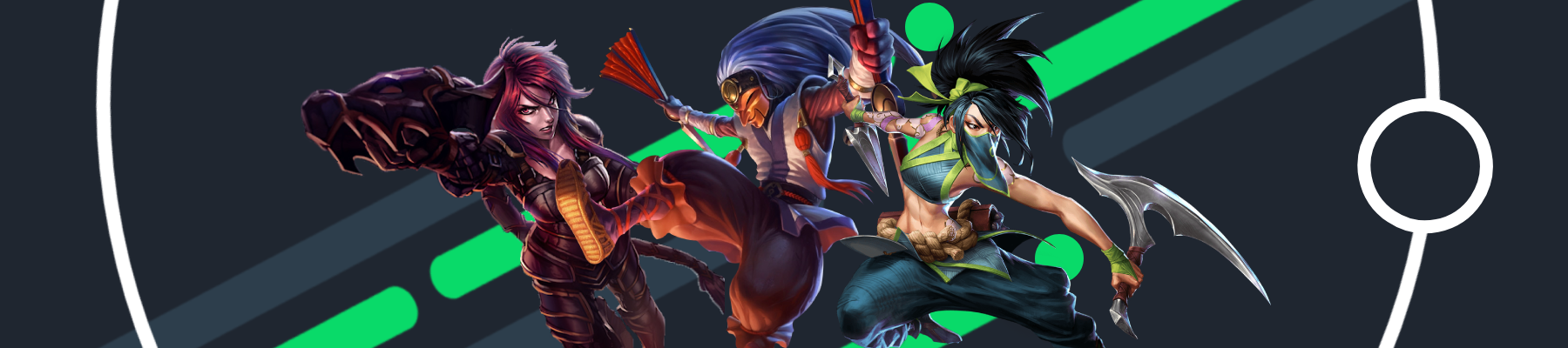 This image has an empty alt attribute; its file name is league-banner-games.png