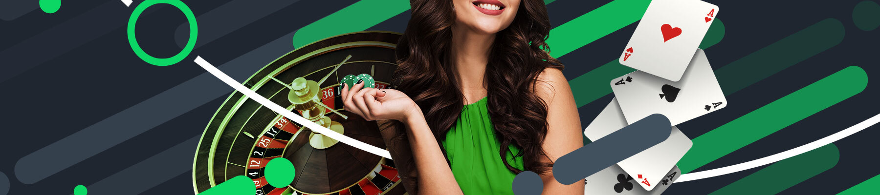 This image has an empty alt attribute; its file name is livecasino-banner-sports.png