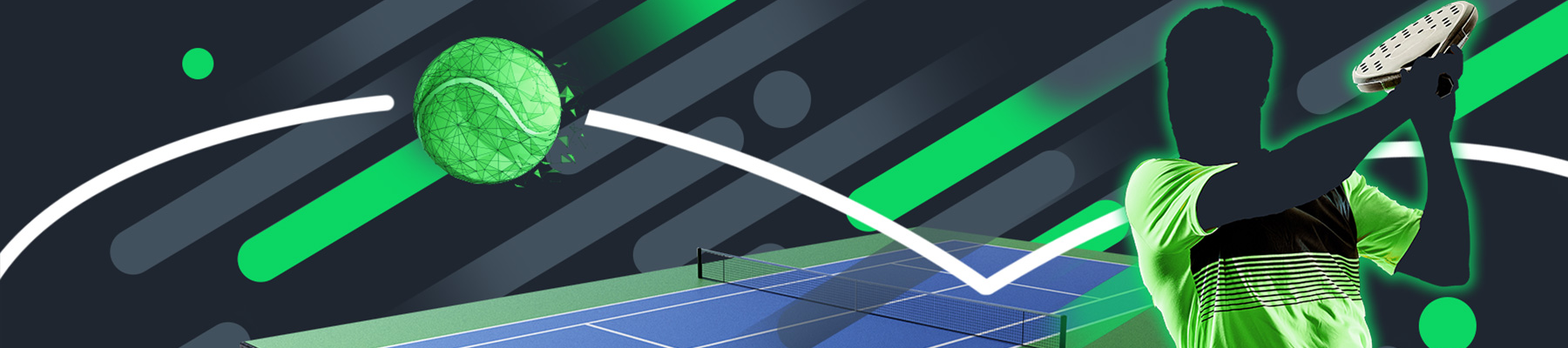 This image has an empty alt attribute; its file name is tennis-banner.png
